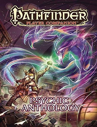 pathfinder-player-companion-psychic-anthology