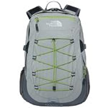 099e97b69 North Face Borealis Backpack Classic Backpacks accessories casual ...