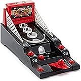 Desktop Arcade Shootout Challenge by Emerson