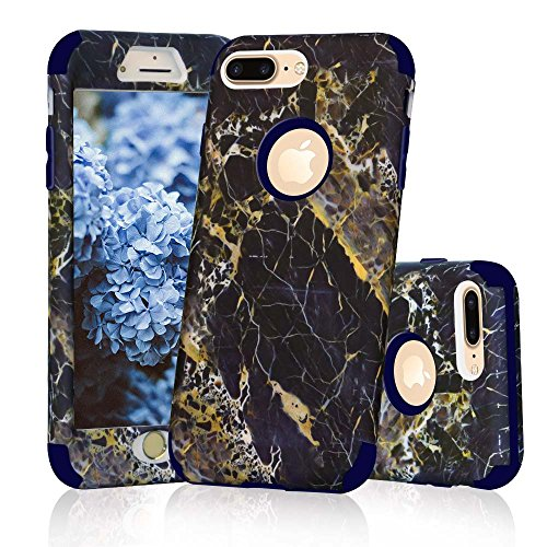 iPhone 6 Plus Case, iPhone 6S