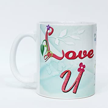 Buy Mothers Day Gift For Mom Best Birthday Her Mother In Law Unique And Me Printed Coffee Mug