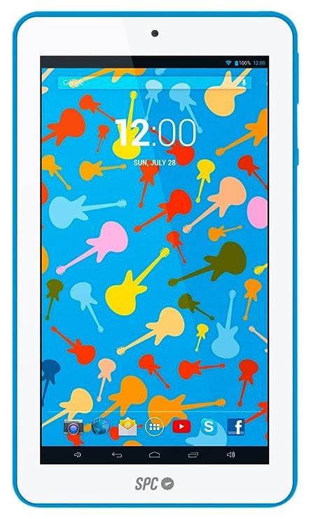 SPC Glee - Tablet de 7