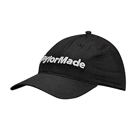 f0d708308a5 Amazon.com   TaylorMade Lifestyle 2017 Tradition Lite Hat   Sports ...
