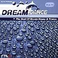 Dream Dance Vol.11