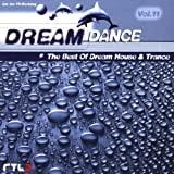 Dream Dance Vol.11