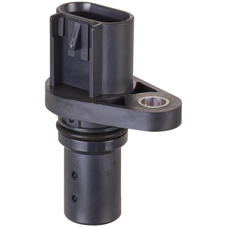Spectra Premium S10466 Crankshaft Position Sensor