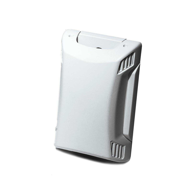 ACI Modern Housing Enclosure   Balco RTD 1000 ohm A//BALCO-R2   Room Zone Wall Temperature Sensor