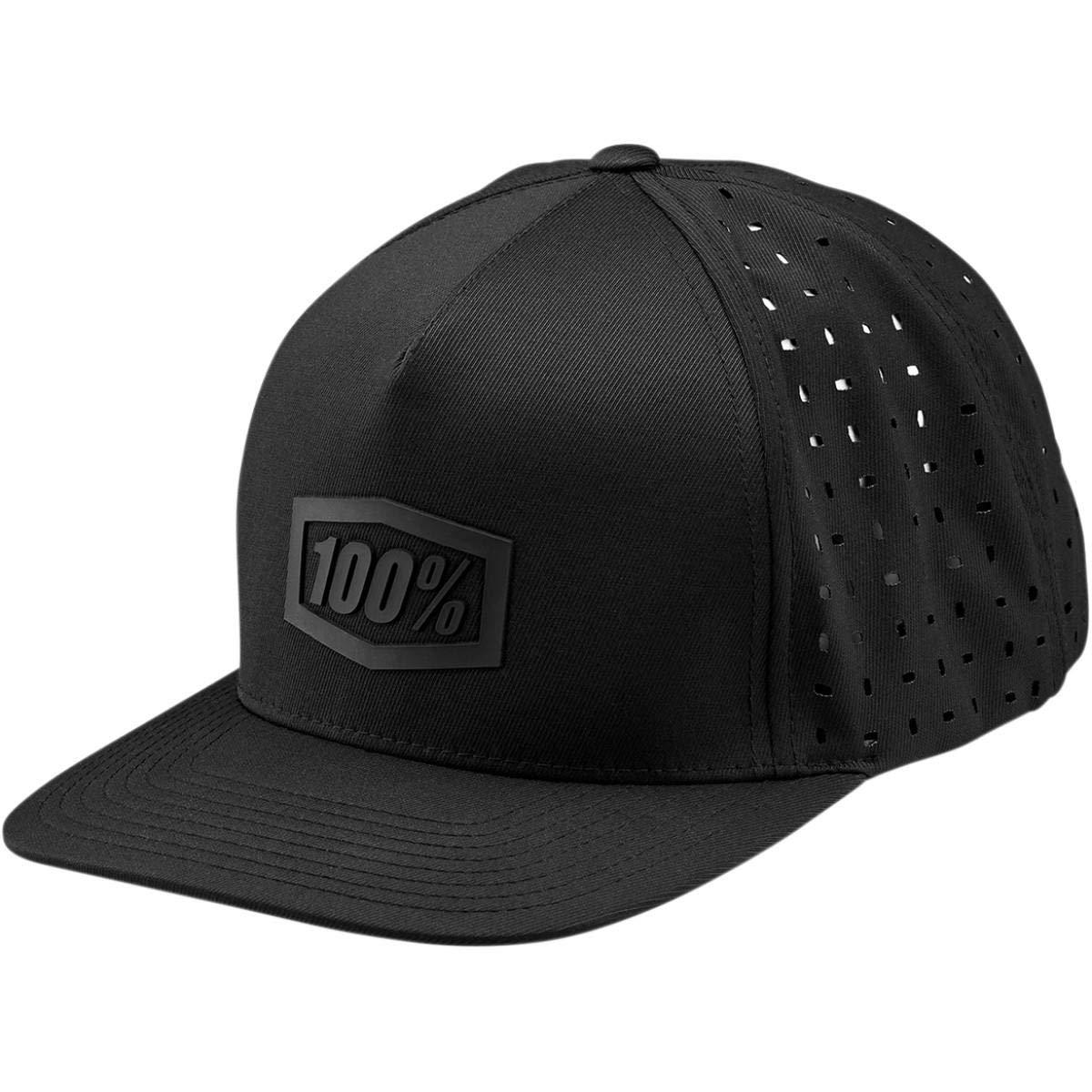 Amazon.com  100% Palace Snapback Hat (ONE SIZE)  Automotive f963daa3d4b