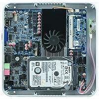 HTPC33_30 Thin Client C1037u Mini PC