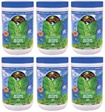 6 Pack Beyond Osteo FX Powder 357g Canisters Youngevity Calcium Bone Health (Ships Worldwide)