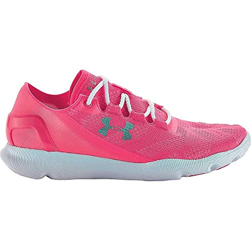 cheap for discount 5e5ae 4c106 Under Armour Women's UA Speedform Apollo Vent Running Shoe ...