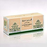 Al Haramain Madinah Box Of 12 Attar/Perfume Oil For Unisex, 15 ml