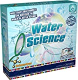 Science4you  Water Science Kit  Educational Science Toy  STEM Toy