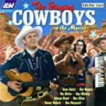 The Singing Cowboys: In The Movies (1...