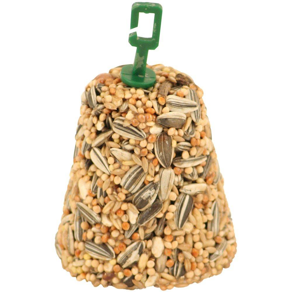 Johnson's Veterinary Products Johnsons Bird Nut & Honey Bell