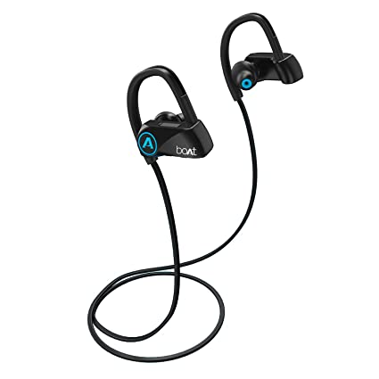 8fc0c22417e boAt Rockerz 262 Sports Wireless Earphones: Amazon.in: Electronics