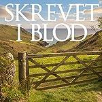 Skrevet i blod (Barnaby Crimes 1) | Caroline Graham