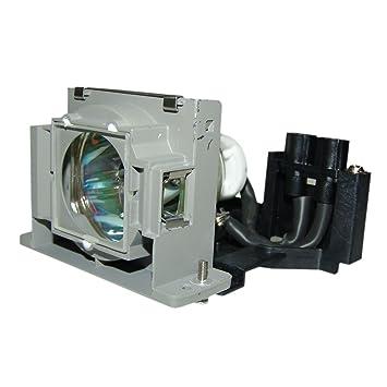 Lámpara de proyector bombilla VLT-EX100LP lámpara para ...