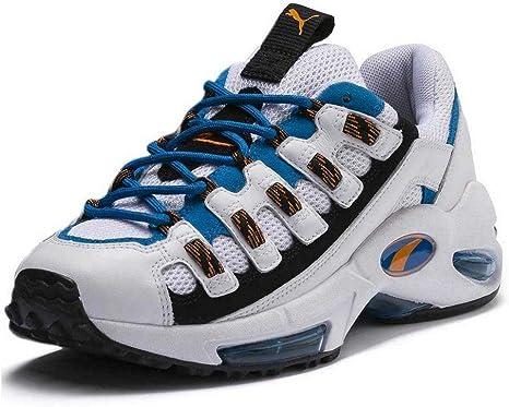 PUMA Cell Endura Unisex Sneakers white