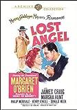 LOST ANGEL (1943)