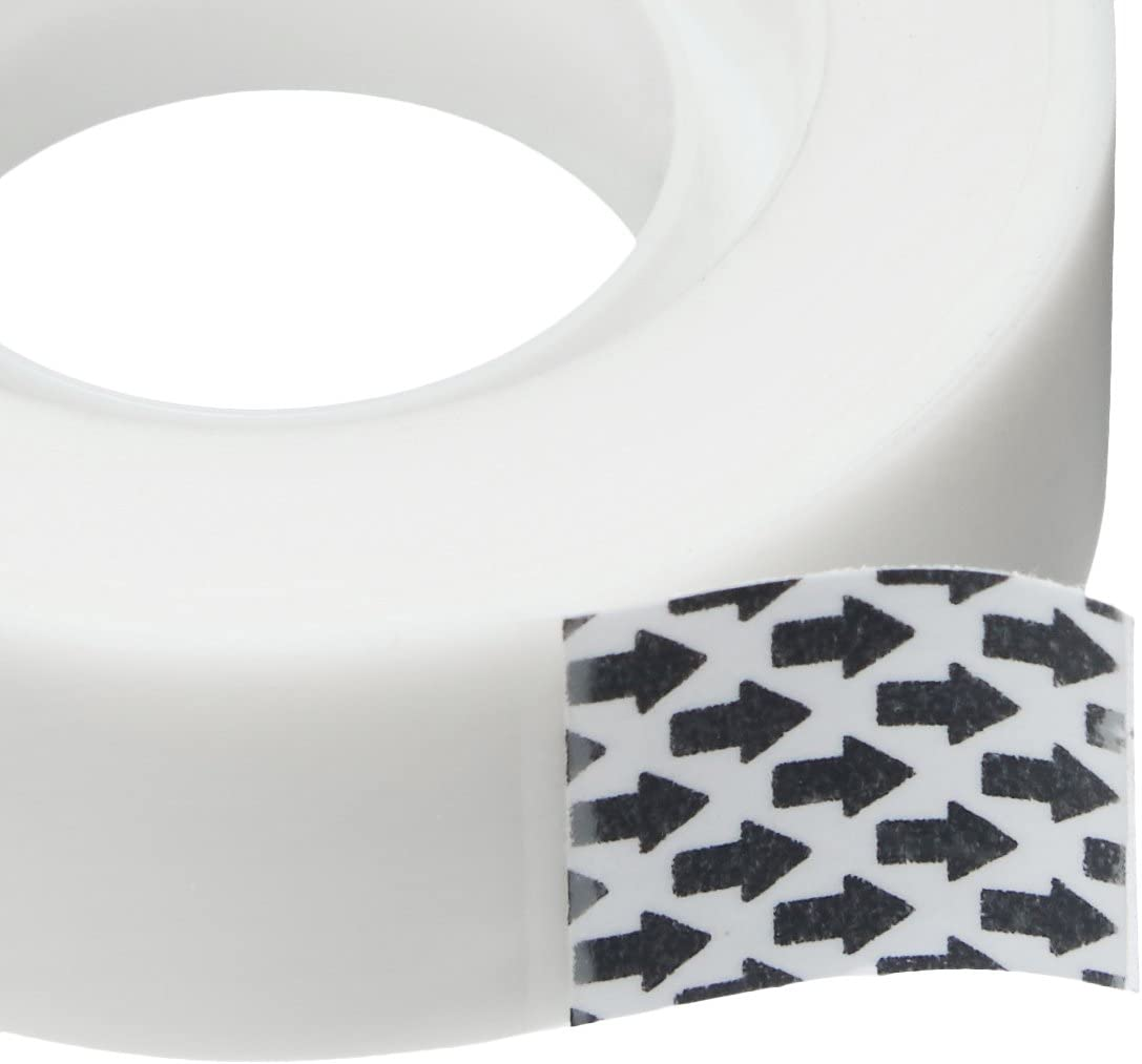 Basics Office Tape - 24-Pack : Office Products