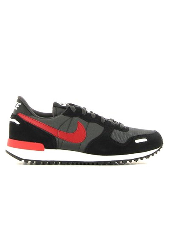 NIKE Women's Presto Fly Sneaker B07281VTRQ 6.5 Black
