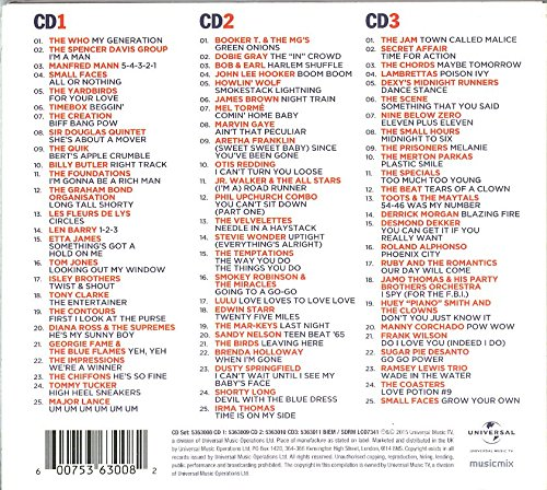 Various Artists Our Generation Various Amazon Music
