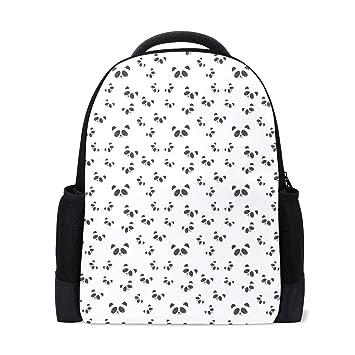 Amazon.com | Line Art Graphic Black And White
