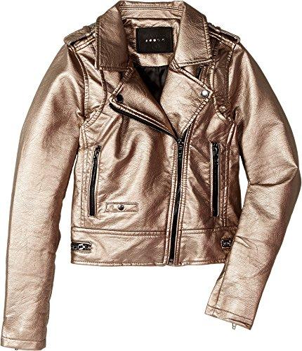 inc jacket - 7