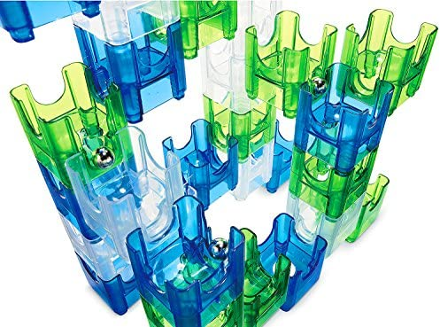 Mindware Q Ba Maze Cool Colors Amazon Mỹ Fado Vn