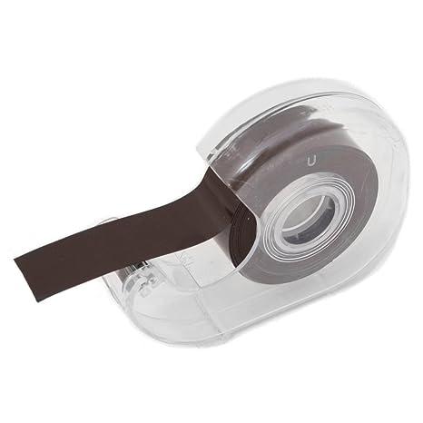 Cinta Magnética autoadhesiva, magnético, cinta adhesiva cinta autoadhesiva magnética cinta adhesiva magnético de Tape