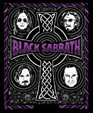 The Complete History of Black Sabbath: W...