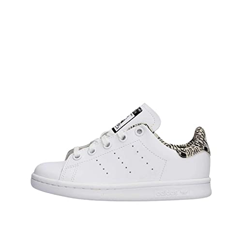 2d3ee62a2 adidas Stan Smith C