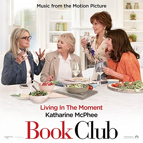 Living Club - Living in the Moment (Music from the Motion Picture