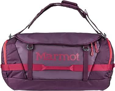 Marmot Long Hauler Duffel Large Viaje, Deportiva Robusta, Bolsa ...