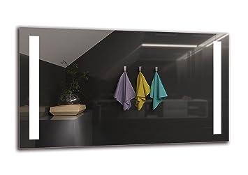Miroir LED Premium