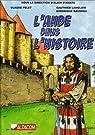 L'Aude Dans l'Histoire par Collectif