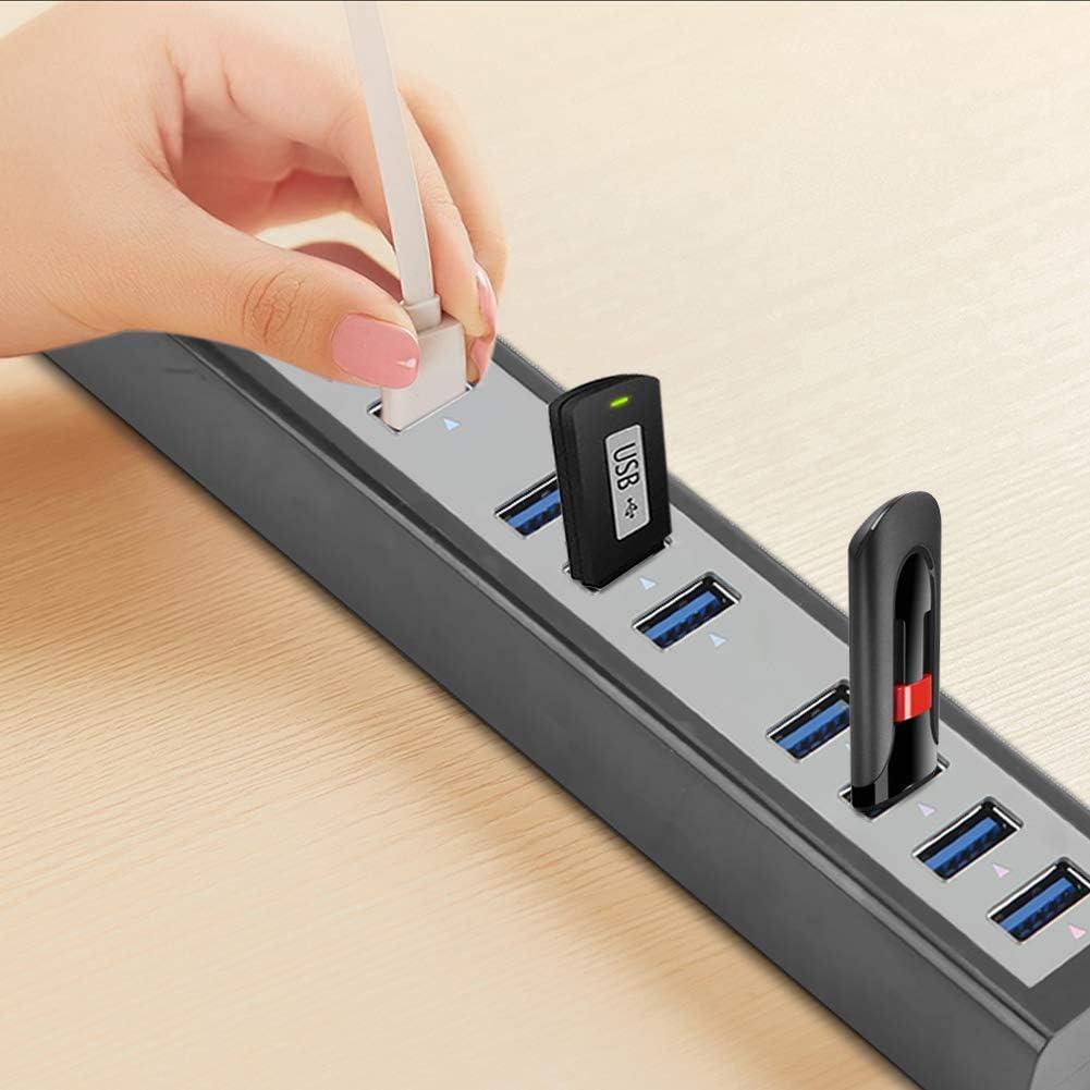 USB 2.0 Wireless WiFi Lan Card for HP-Compaq Pavilion p2-1180d
