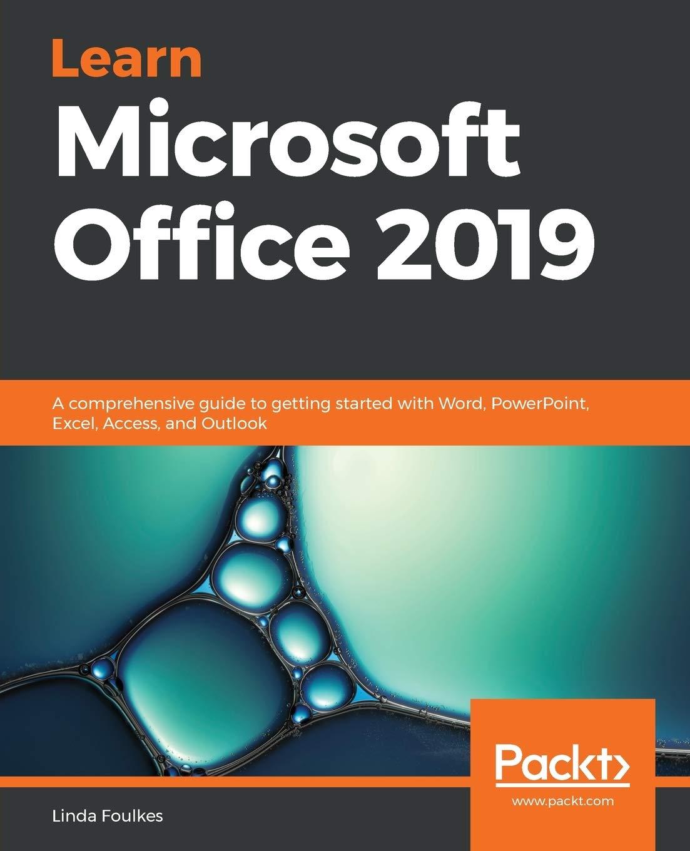 jlAJB20y20YMAqQ   [PDF] Learn Microsoft Office 20 A comprehensive ...
