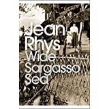 Wide Sargasso Sea (Penguin Modern Classics) by Jean Rhys (2000-03-30)
