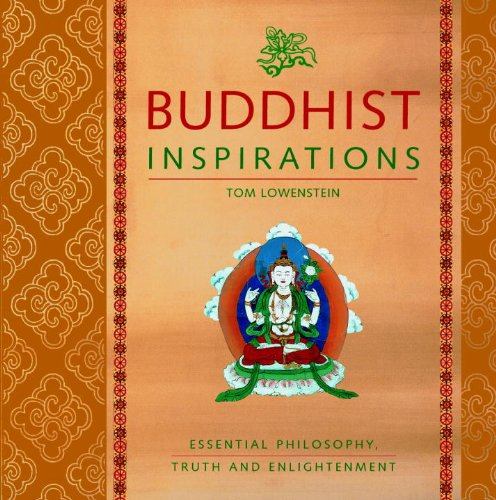 Buddhist Inspirations