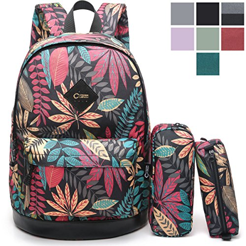 Best School Bags For High School