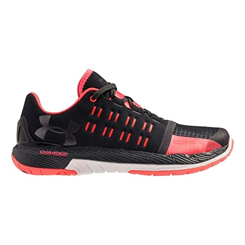 online retailer 934bd 9c298 Under Armour Charged Core Women's Training Shoes: Amazon.co ...