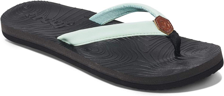 Reef Women'S Flip Flop