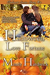 Halloween Love Fortune (Elmheart Series Book 2)