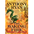 Queen of Fire A Ravens Shadow Novel Anthony Ryan