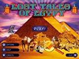Lost Tales of Egypt [Download]