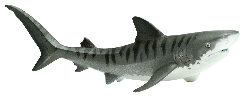Safari Ltd WS Sea Life Tiger Shark
