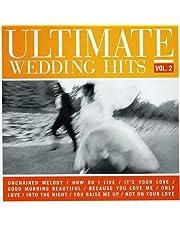 The Ultimate Wedding Hits 2