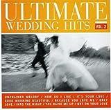 Ultimate Wedding Hits Vol. 2